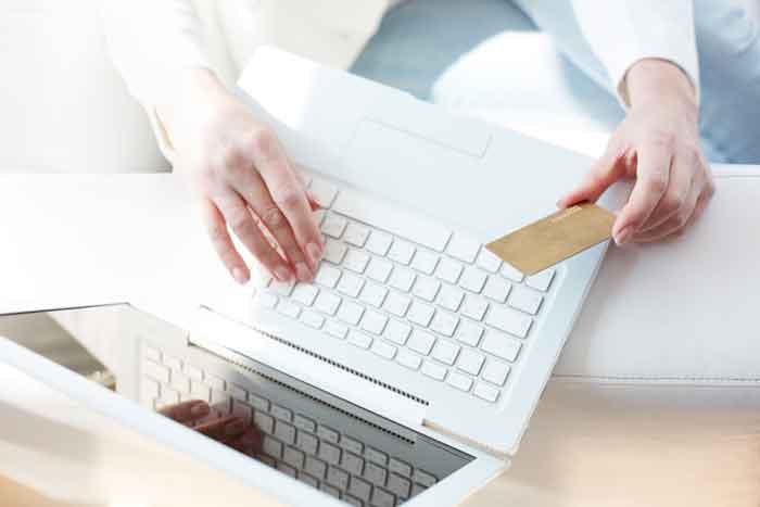 Cà thẻ tín dụng TPHCM