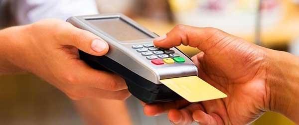 cà thẻ tín dụng quận 10