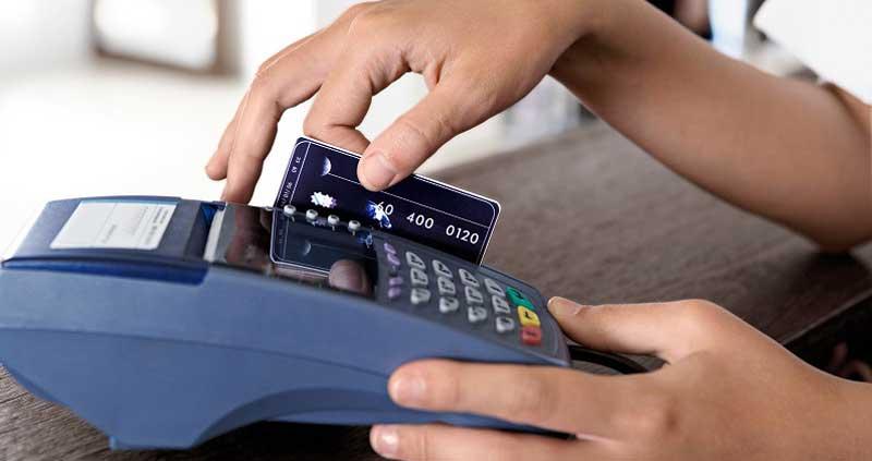cà thẻ tín dụng quận 6