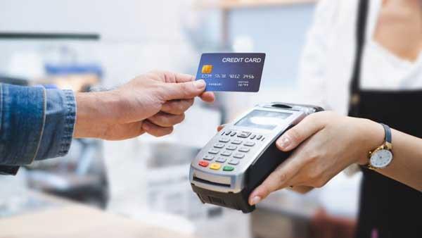 cà thẻ tín dụng quận 8