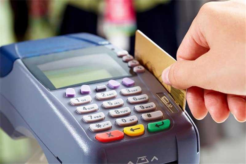 quẹt thẻ tín dụng quận 6
