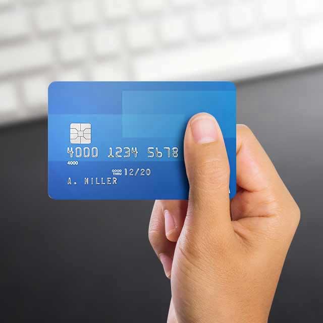 rút tiền thẻ tín dụng quận 6