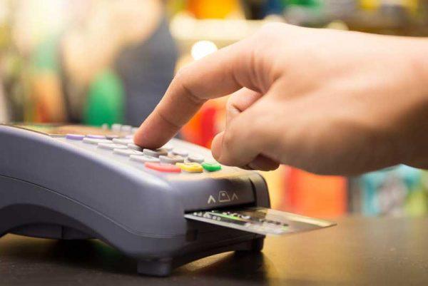 rút tiền thẻ tín dụng quận 9