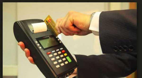 quẹt thẻ tín dụng huyện củ chi