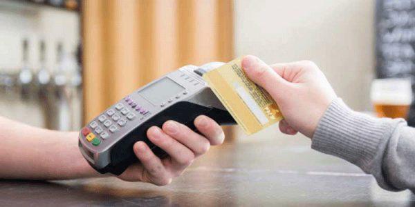 rút tiền thẻ tín dụng quận 12