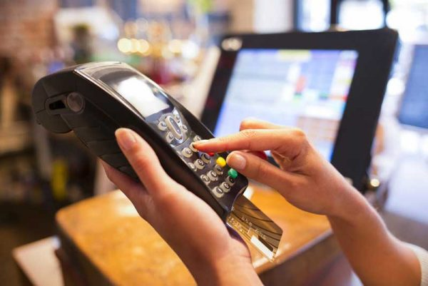 cà thẻ tín dụng huyện cần giờ
