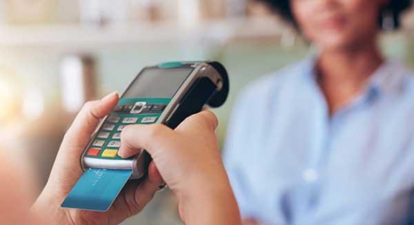 cà thẻ tín dụng huyện hóc môn