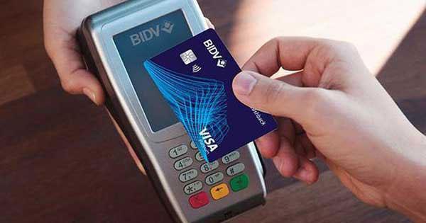 cà thẻ tín dụng quận bình thạnh