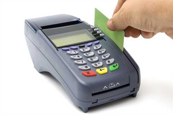 cà thẻ tín dụng shb