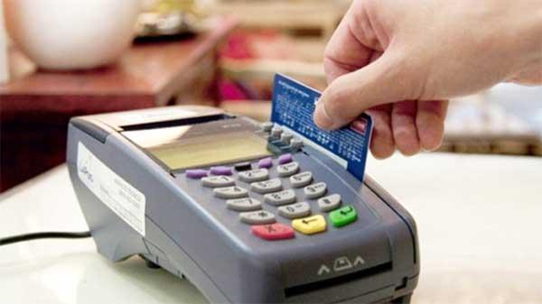 quẹt thẻ tín dụng eximbank