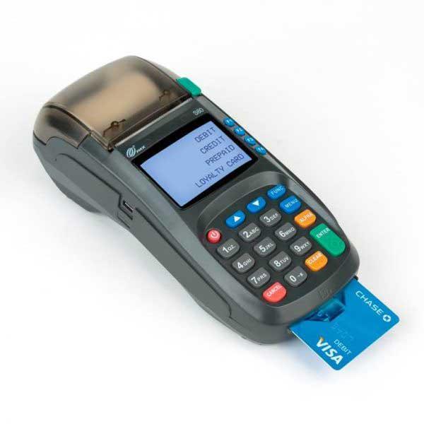 quẹt thẻ tín dụng ocean bank