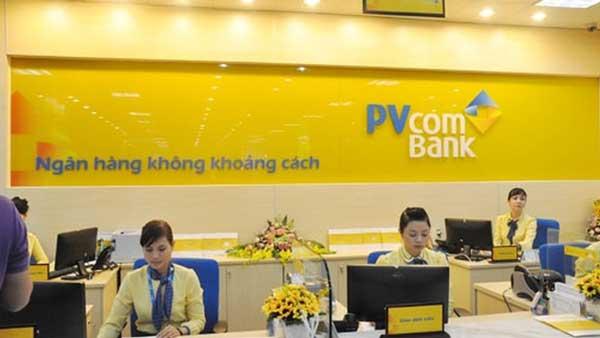 quẹt thẻ tín dụng pvcombank