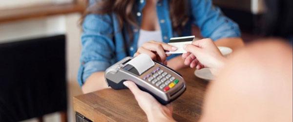 quẹt thẻ tín dụng quận bình thạnh