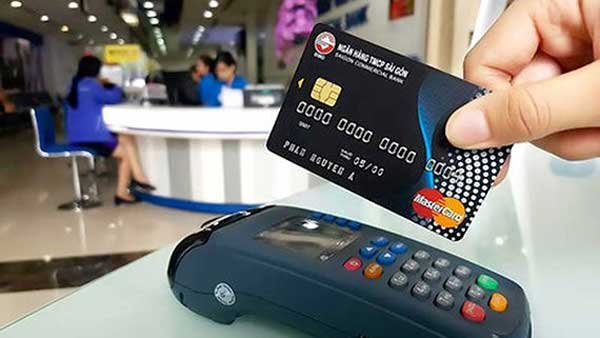 quẹt thẻ tín dụng quận gò vấp