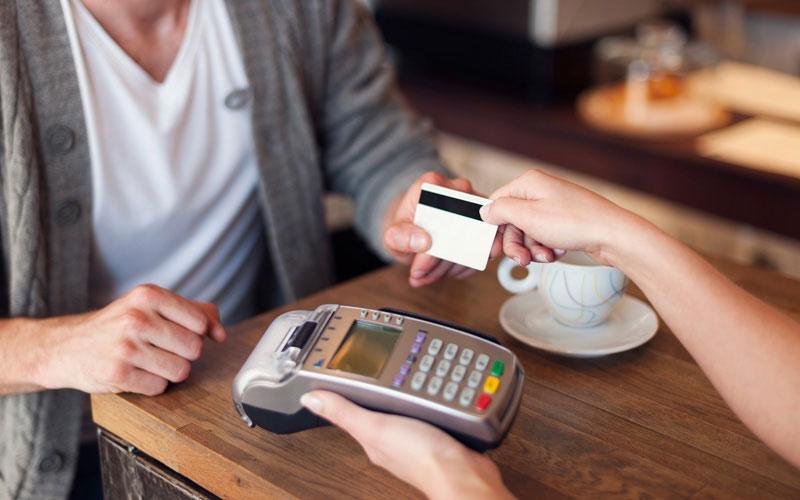 rút tiền thẻ tín dụng quận phú nhuận