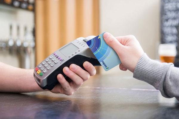 rút tiền thẻ tín dụng quận bình thạnh