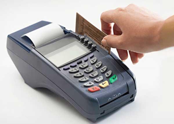 cà thẻ tín dụng techcombank