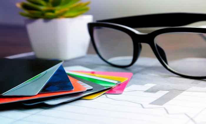 Thời gian miễn lãi thẻ tín dụng