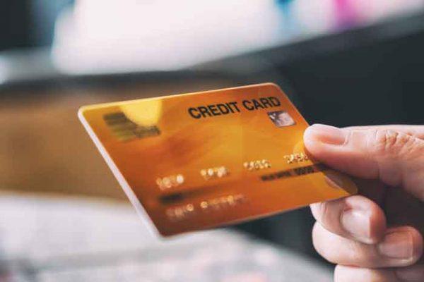 Thời gian mở thẻ tín dụng Techcombank